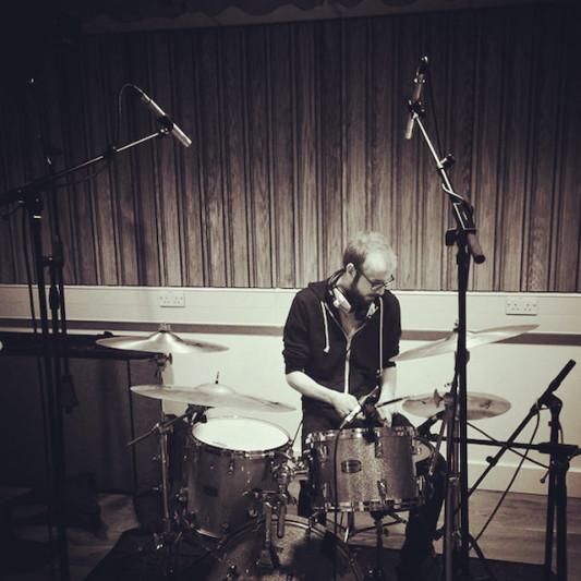 Boris Massot on SoundBetter