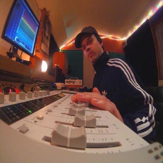 David Hilliard Music on SoundBetter