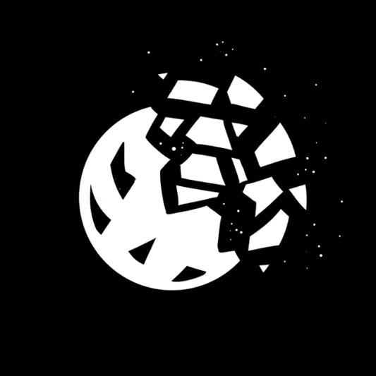 Broken Moon on SoundBetter