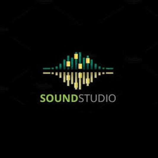 SoundStudio on SoundBetter