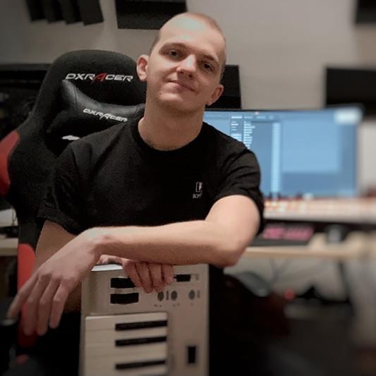 Rene Locuzzed on SoundBetter