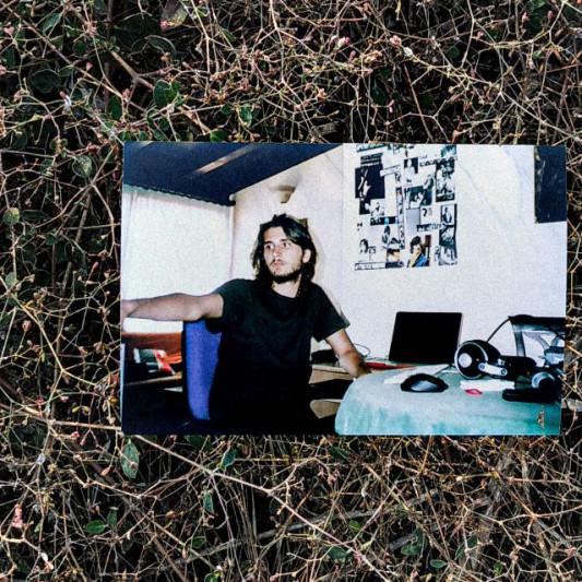 Enrico Tabbacco on SoundBetter