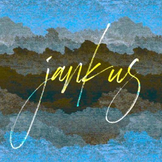 Jankus Productions on SoundBetter