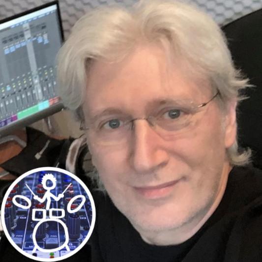 Sergio Maggi on SoundBetter