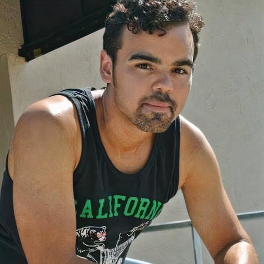 Brandon Michael on SoundBetter