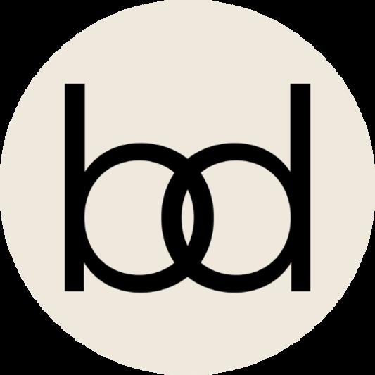 bd Pro on SoundBetter