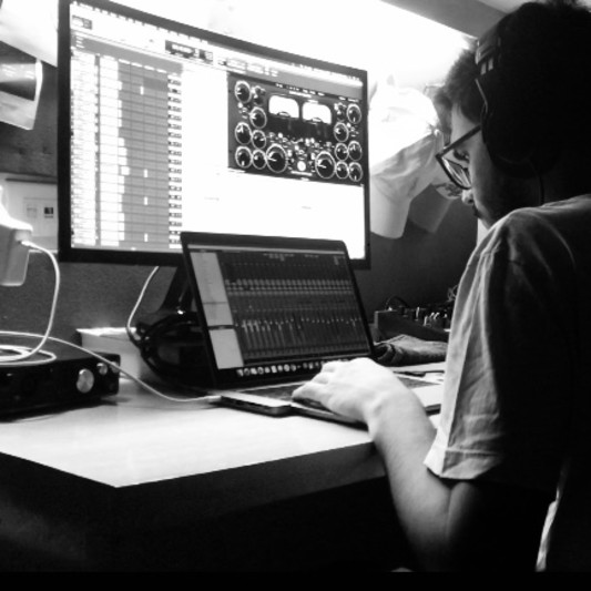 Samarth Dhawan on SoundBetter