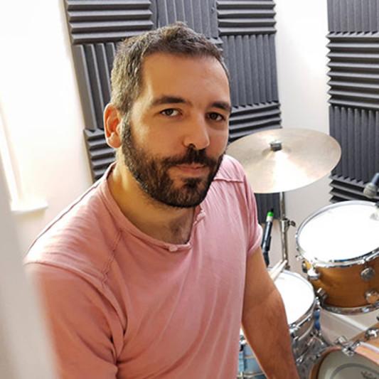 Eduardo Neto on SoundBetter