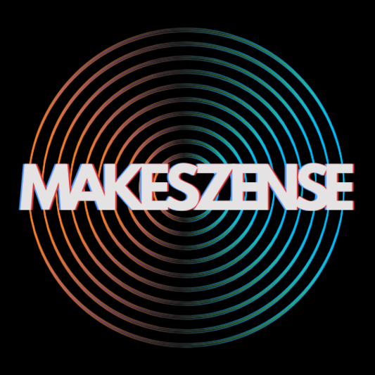 MAKESZENSE on SoundBetter