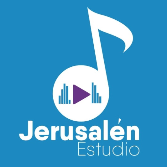 Héctor Cardoza on SoundBetter