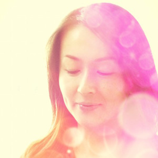 Satoko M. on SoundBetter