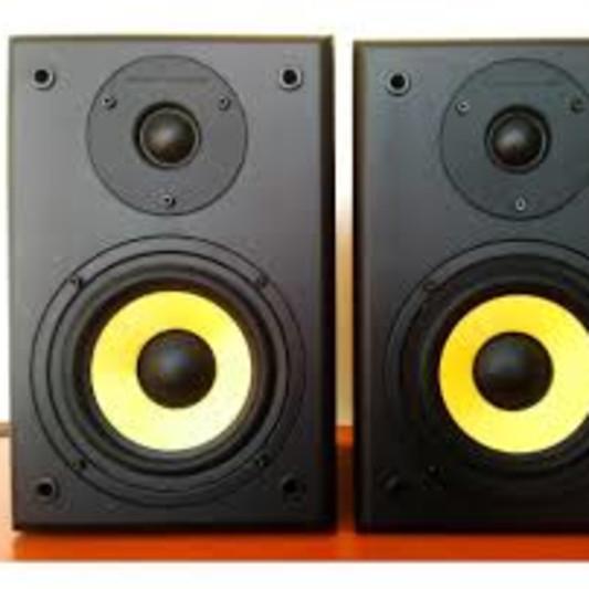 eddycalderon on SoundBetter