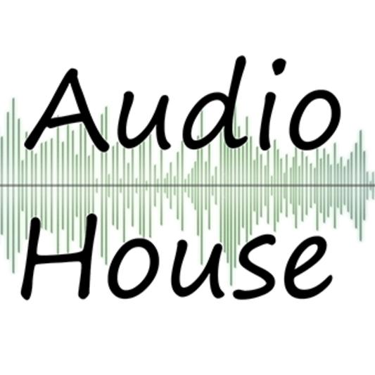 Audio House on SoundBetter