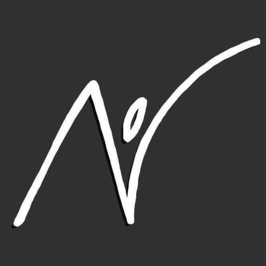 Neovita Productions on SoundBetter