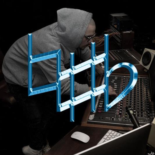 soundsgod on SoundBetter