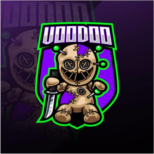 VoodooSounds on SoundBetter