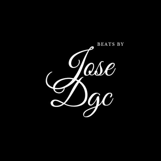 Jose DGC Beats on SoundBetter