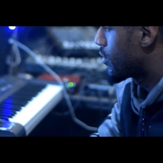 DripLordz on SoundBetter