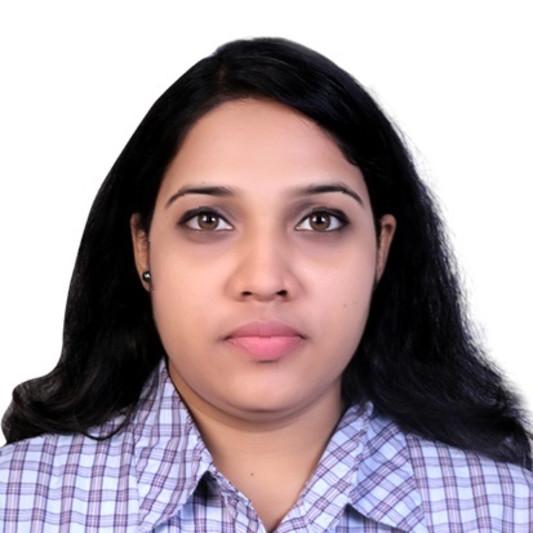 Suhani Kapoor on SoundBetter