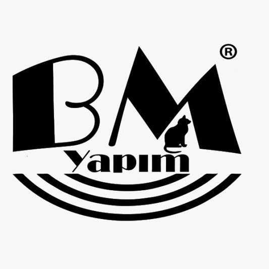 Balyoz Muzik Official on SoundBetter