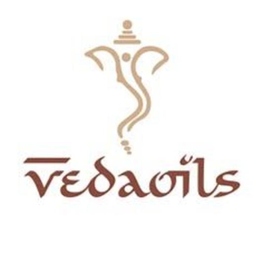 Veda Oils on SoundBetter