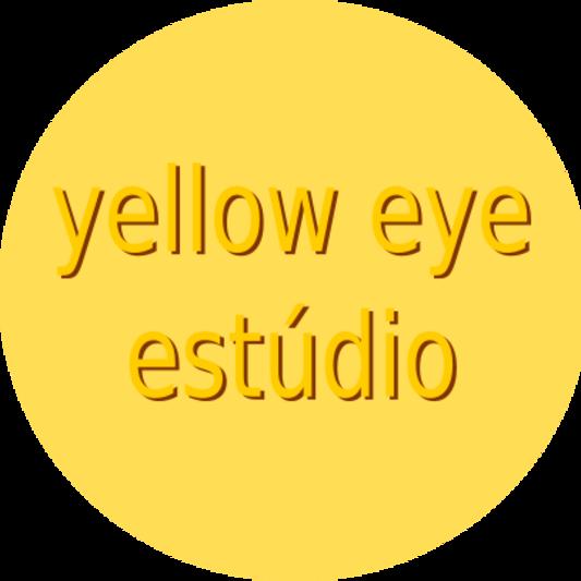 Yellow Eye Studio on SoundBetter