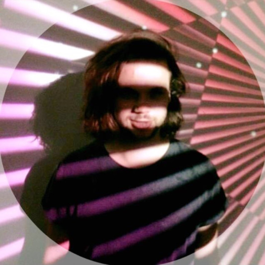 Kristian Donaldson on SoundBetter