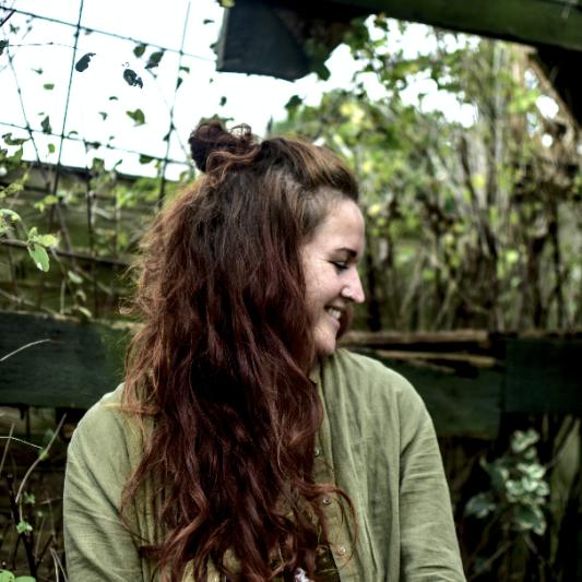 Josie Eleini on SoundBetter