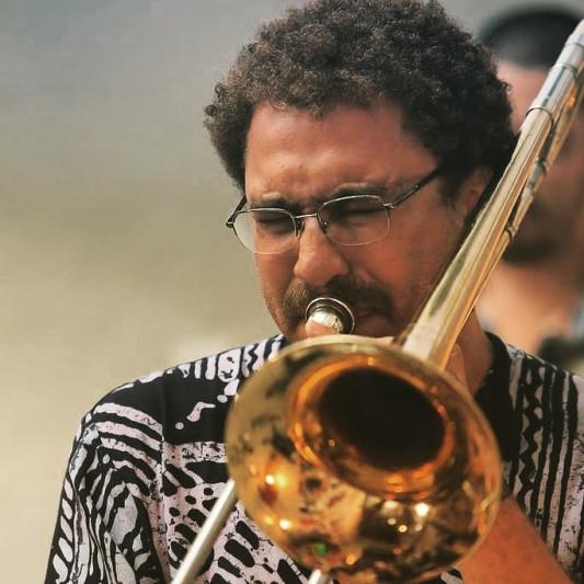 João Machala on SoundBetter