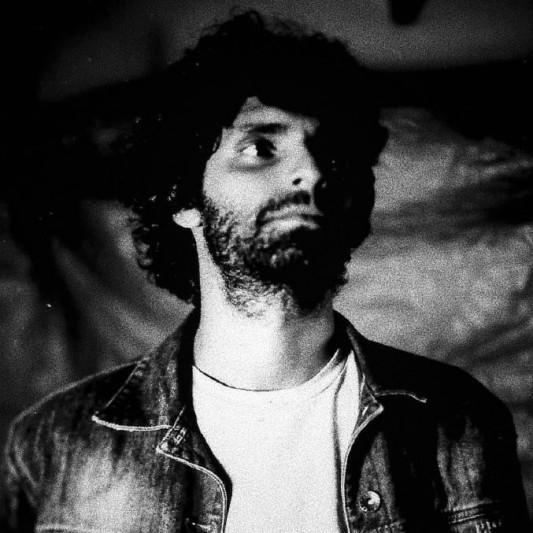 Rodrigo Francalacci on SoundBetter