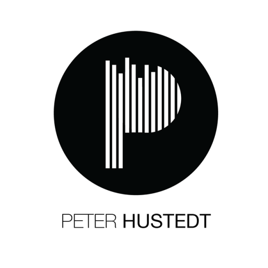 Peter Hustedt on SoundBetter