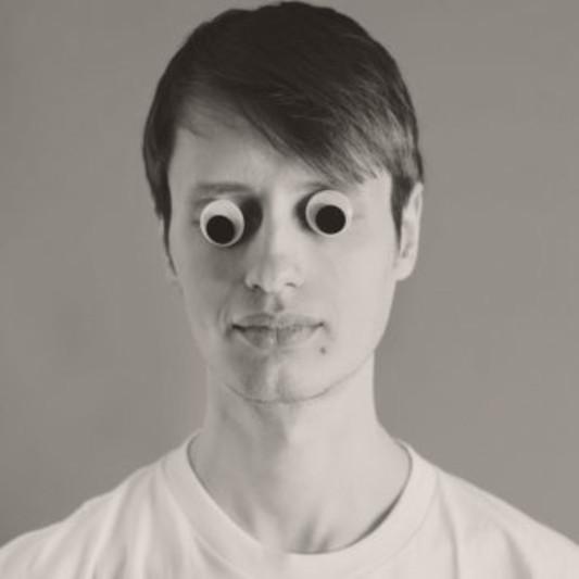 Justin Lawes on SoundBetter
