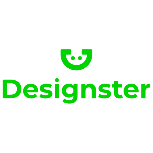 Designster on SoundBetter