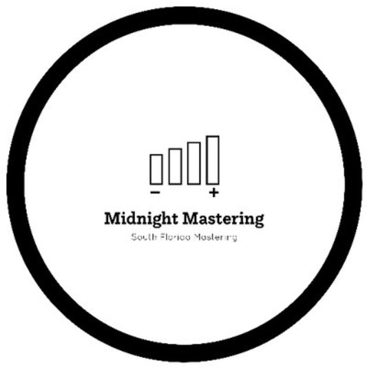 Midnight Mastering on SoundBetter