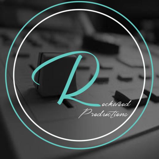 Rockwood Productions on SoundBetter