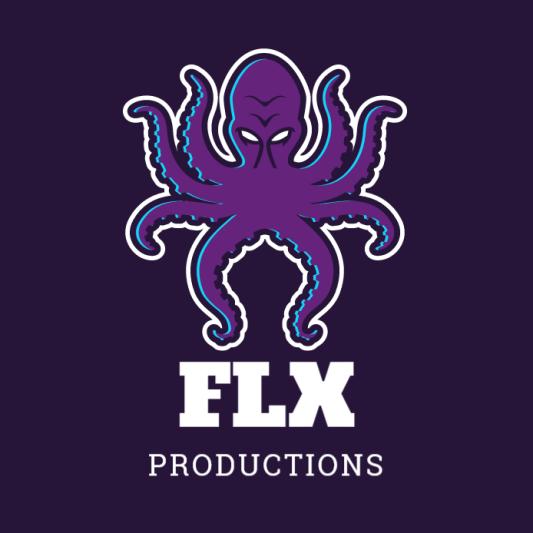 Felix T. on SoundBetter