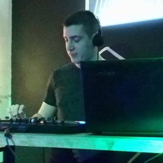 Zarko Nikolic (DayGZax) on SoundBetter