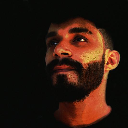 Isuru Chamara on SoundBetter