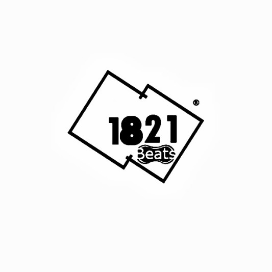 1821BEATs on SoundBetter