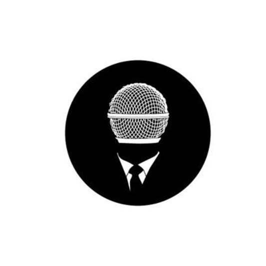Jon Visions Mixing on SoundBetter
