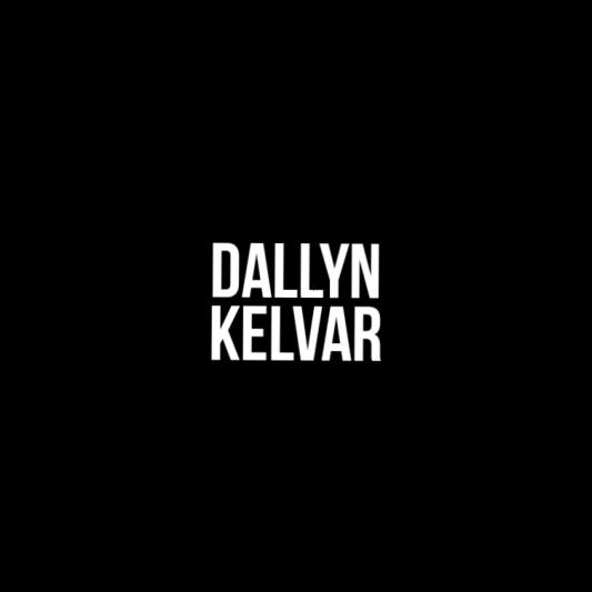 Dallyn Kelvar on SoundBetter