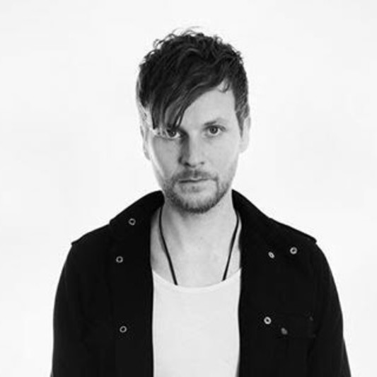 Mika Somppi on SoundBetter