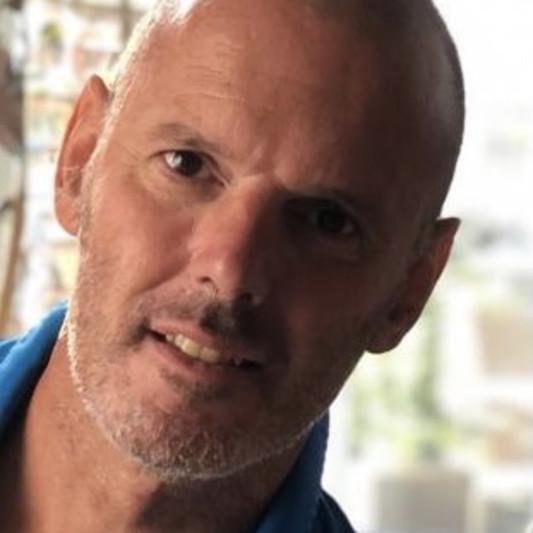 Jan D. on SoundBetter