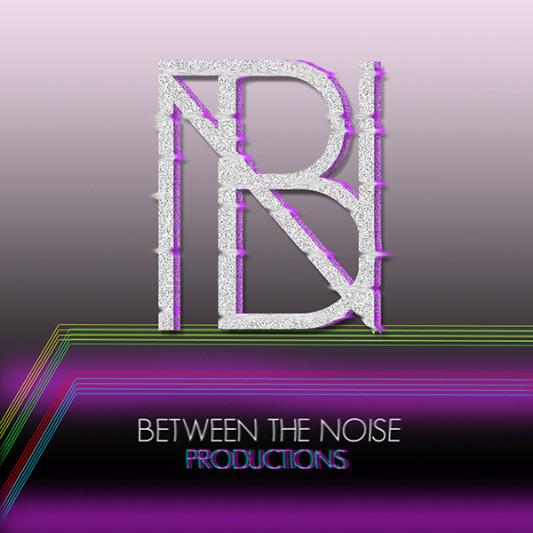 Between The Noise on SoundBetter