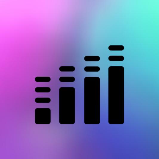 Il Sottoscala • Music Services on SoundBetter