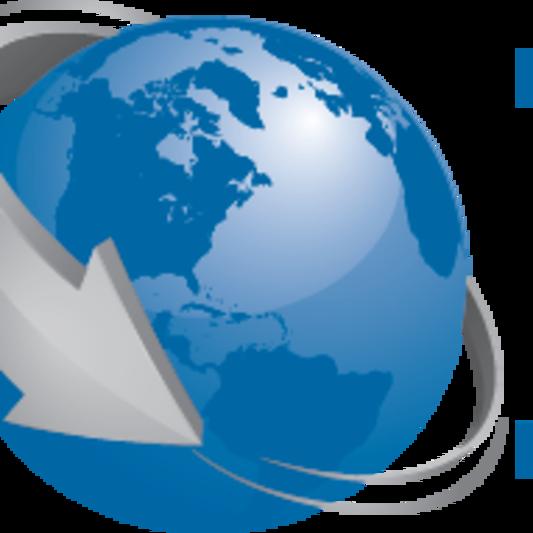 HMI Corporation on SoundBetter