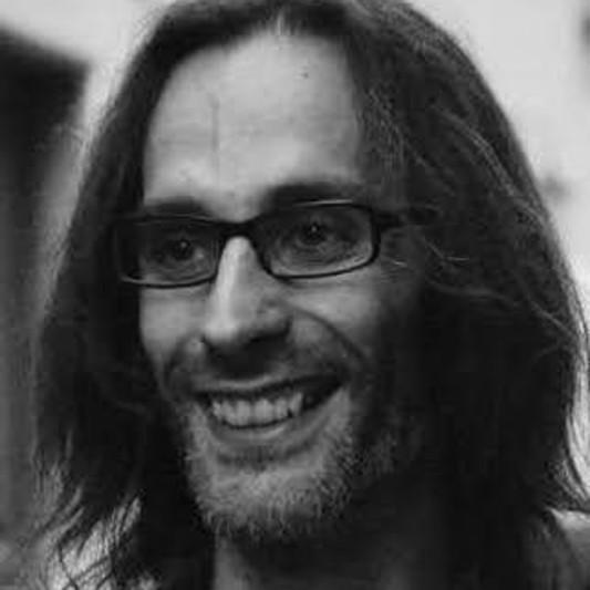 Emanuele Ciampini on SoundBetter