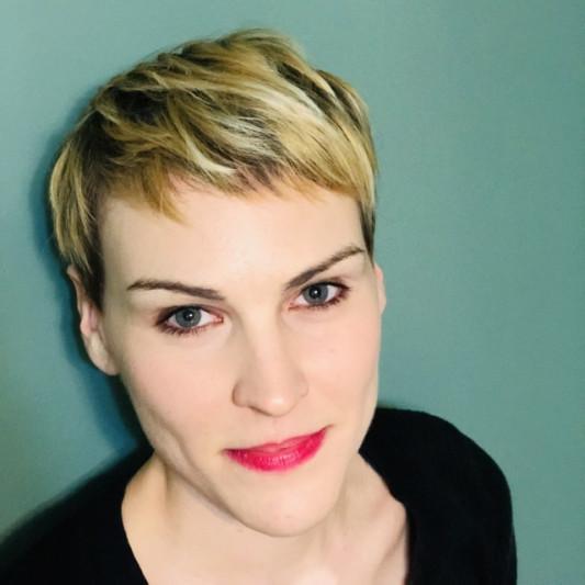 Kathryn Holland Music on SoundBetter