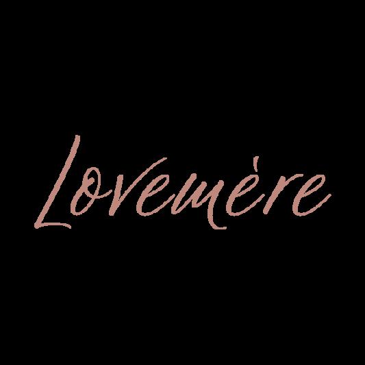 Lovemere on SoundBetter