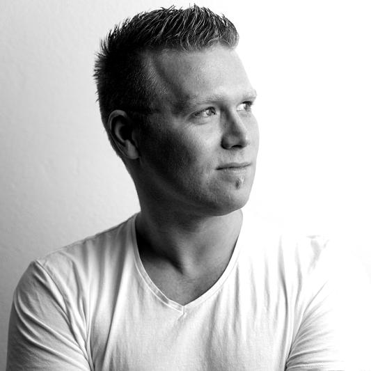 Andreas Mayrhofer on SoundBetter